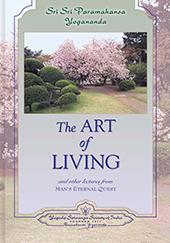 The Art of Living