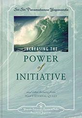 Increasing the Power of Initiative
