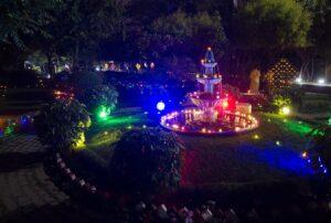 Decorations, Noida.