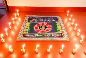Decorations, Ranchi.