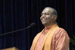 Swami Shraddhananda…