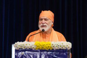 Swami Vishwananda,…