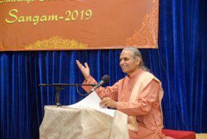 Swami Smaranananda,