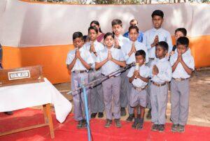 2019_NIC_SchoolBld_GroundBreaking_Ranchi_0135_2788.jpg