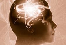 Kriya Yoga Changes Your Brain Cells