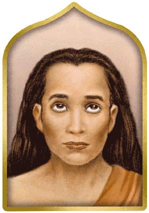 mahavatar-babaji-altar-yss