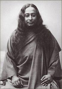 Paramahansa-Yogananda-the-guru