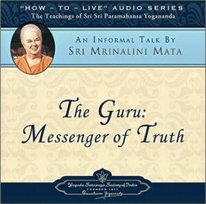audio-recording-guru-disciple-relationship