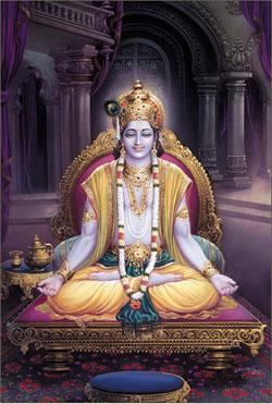 bhagavan-krishna-yogeswar