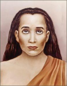 MAHAVATAR BABAJI Spiritual Guru
