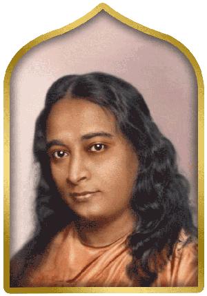 paramahansa-yogananda-altar-yss kriya yoga