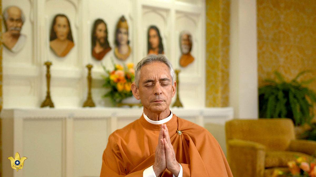 2021-09-03_Swami-Sevananda-for-Email
