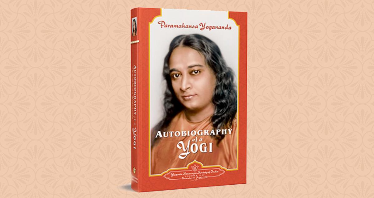 Autobiography of a Yogi: A spiritual classic