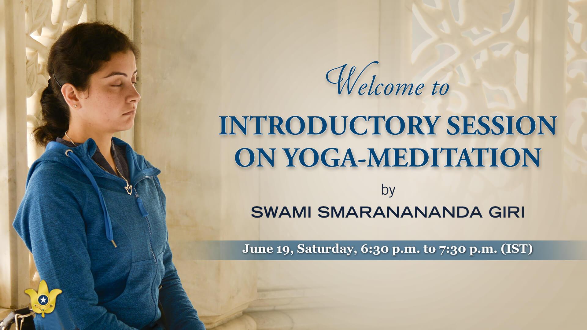 Introductory-Session-on-Yoga-Meditation