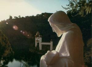 A Meditation on Resurrection
