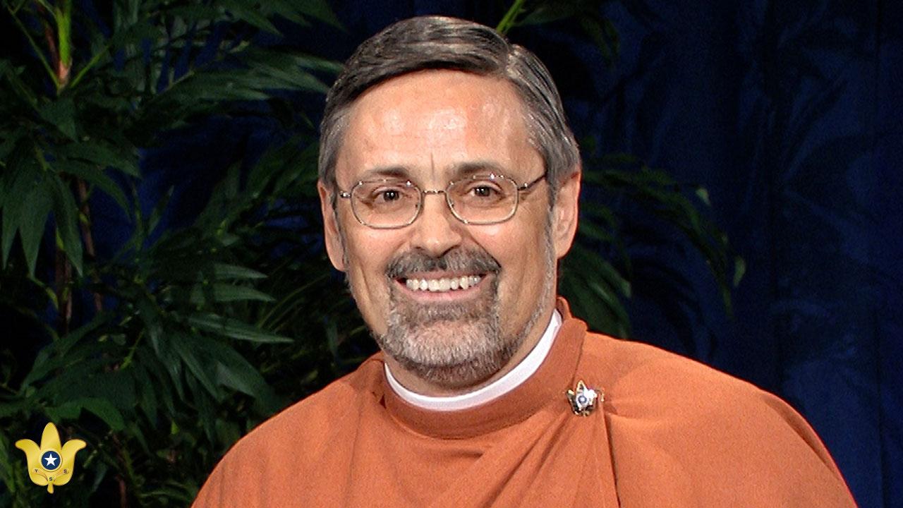 Swami-Saralananda-Receiving-Gods-Response-for-video-thumbnail