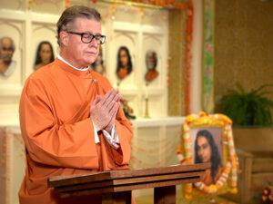 SwamiJayananda_Thanksgiving_thumbnail-front