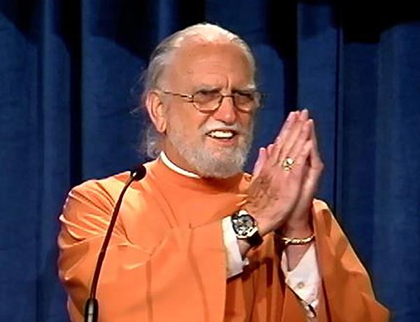 Swami_Achalananda-Keep_On_Keeping_On-for-thumbnail