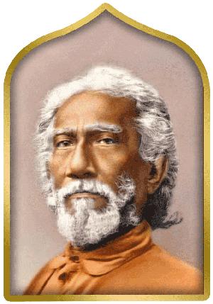 ஸ்வாமி ஸ்ரீ யுக்தேஸ்வர்