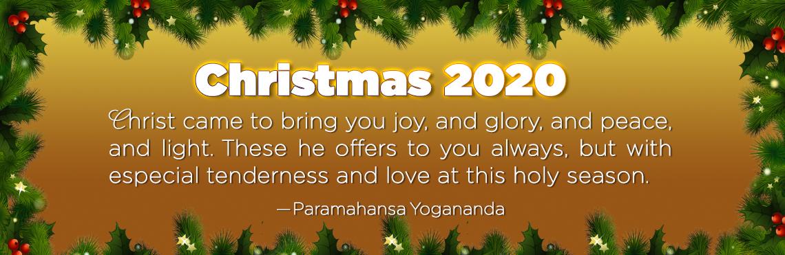 christmas-25-2020