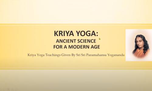 Swami Ishwaranandaji_Public Talk_2020
