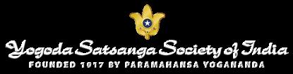 YSS-Emblem