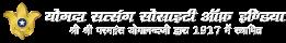 YSS logo hindi left emblem resize