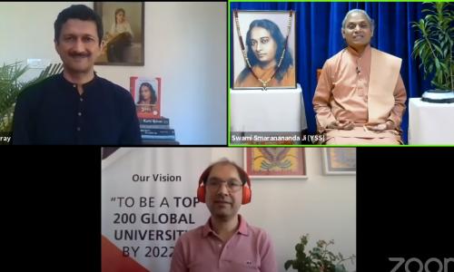 Yogananda-Guru-Web-Series-Guided-Meditation-Session-Swami-Smaranananda-Giri-Ji-Shoolini-YouTube