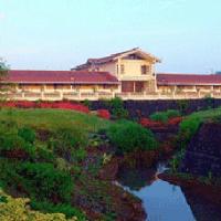 Sadhanalaya-meditation centre, Igatpuri, Nashik