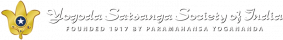 yss-logo-mobile